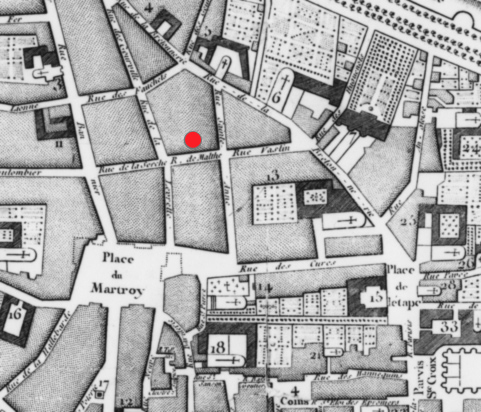 plan-martroy-1773-copie