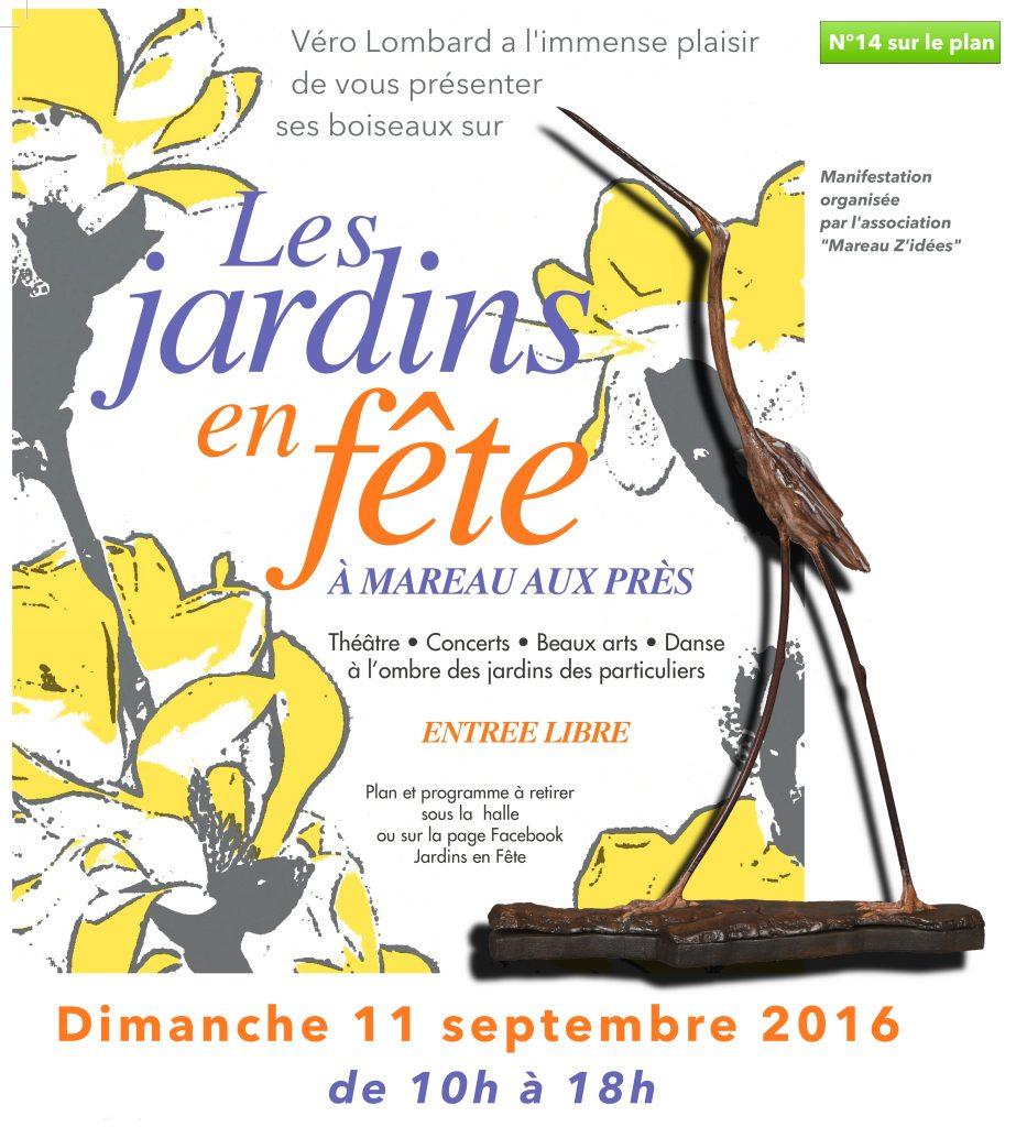 AffichJardinsFête_2016