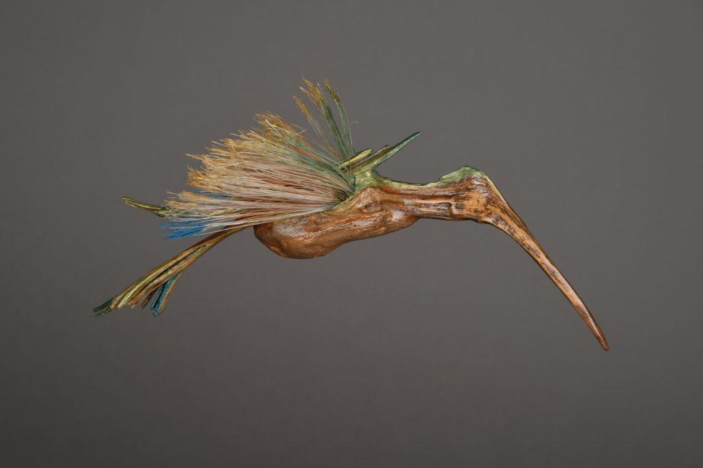 colibrisvol